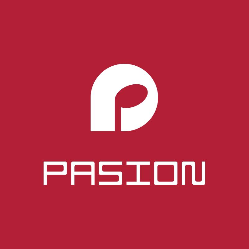PASION パシオン