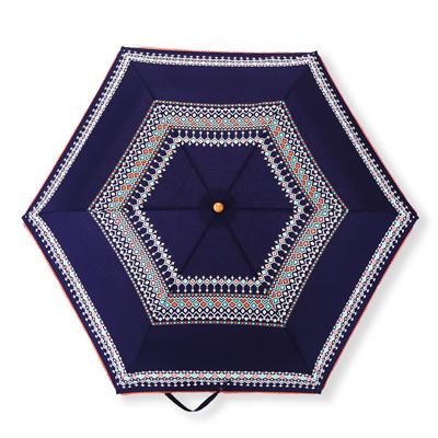 傘 OEM製造